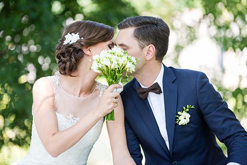 Vestuvių fotografas - Fotografas Gediminas Gražys
