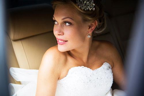 Vestuviu fotografas - Elita ir Saimon