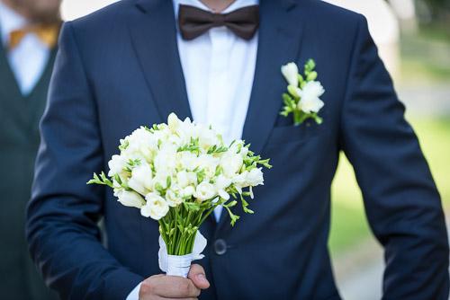 Vestuvių fotografavimas - Fotografas Gediminas Gražys