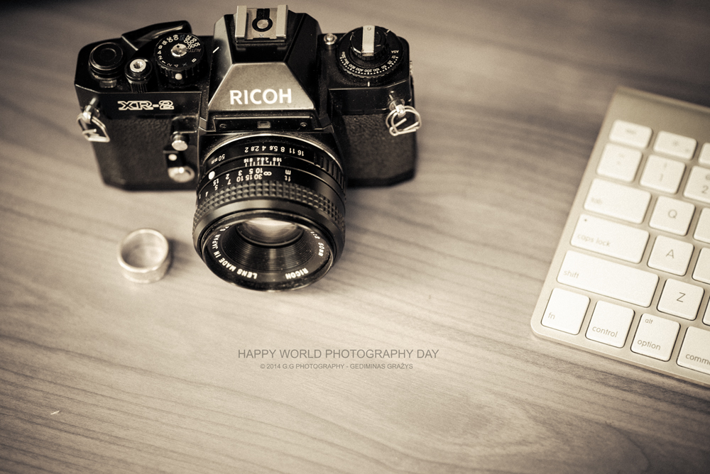 HAPPY-PHOTOGRAPHY-DAY