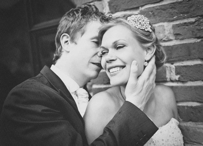 Vestuviu fotografai - Elita ir Saimonas