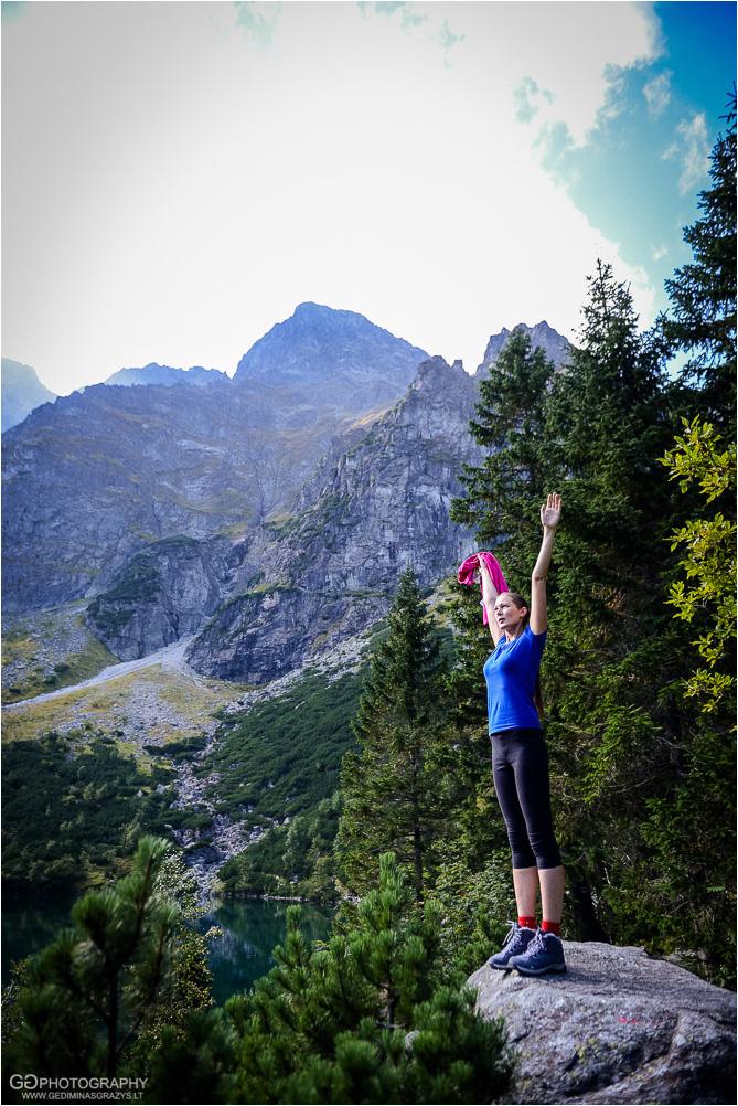 Gamtos-fotografija-Zakopane-kalnai-13