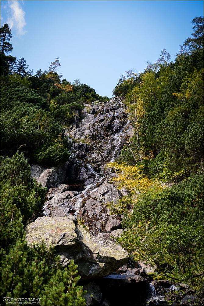 Gamtos-fotografija-Zakopane-kalnai-15