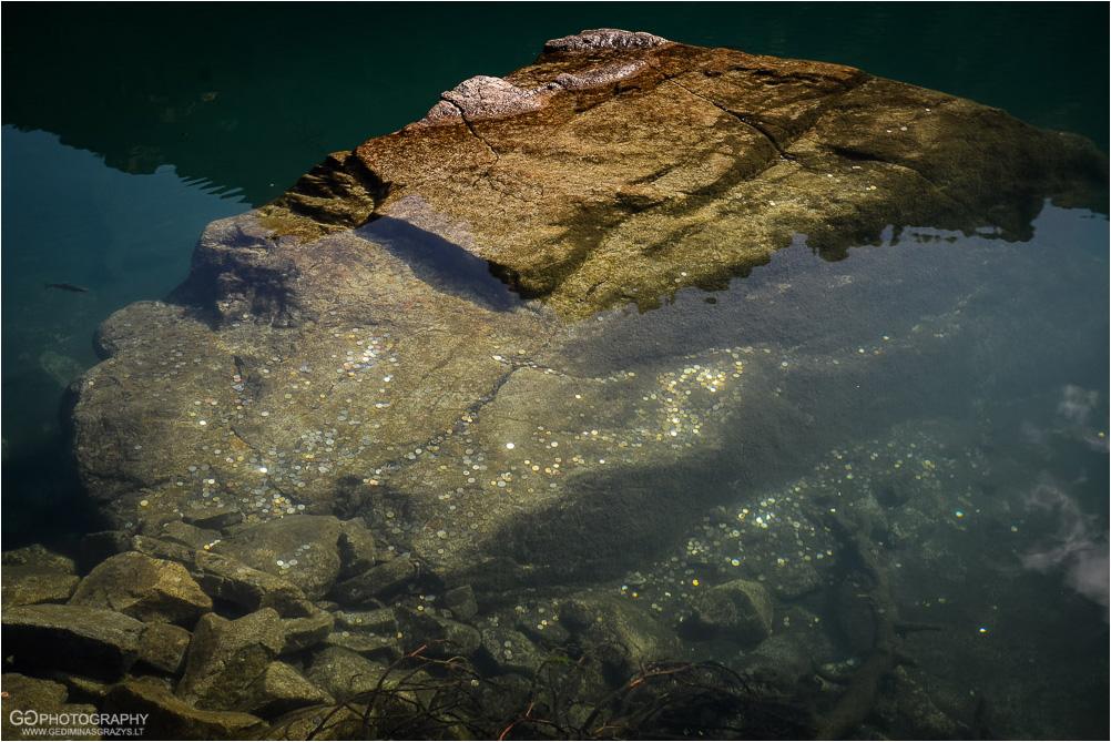Gamtos-fotografija-Zakopane-kalnai-16