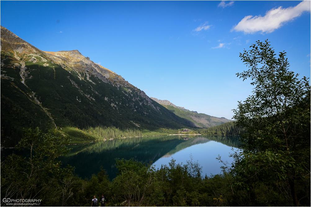 Gamtos-fotografija-Zakopane-kalnai-19