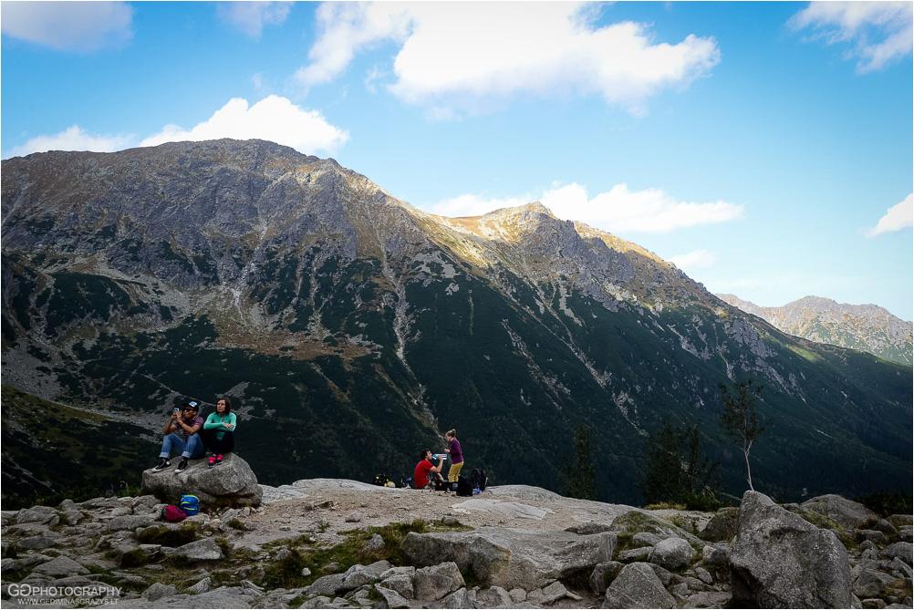 Gamtos-fotografija-Zakopane-kalnai-23