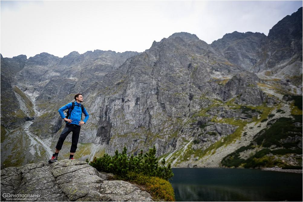 Gamtos-fotografija-Zakopane-kalnai-27