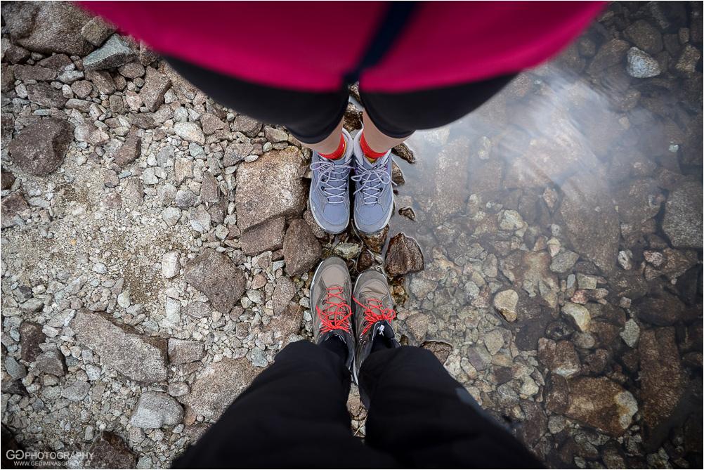 Gamtos-fotografija-Zakopane-kalnai-28