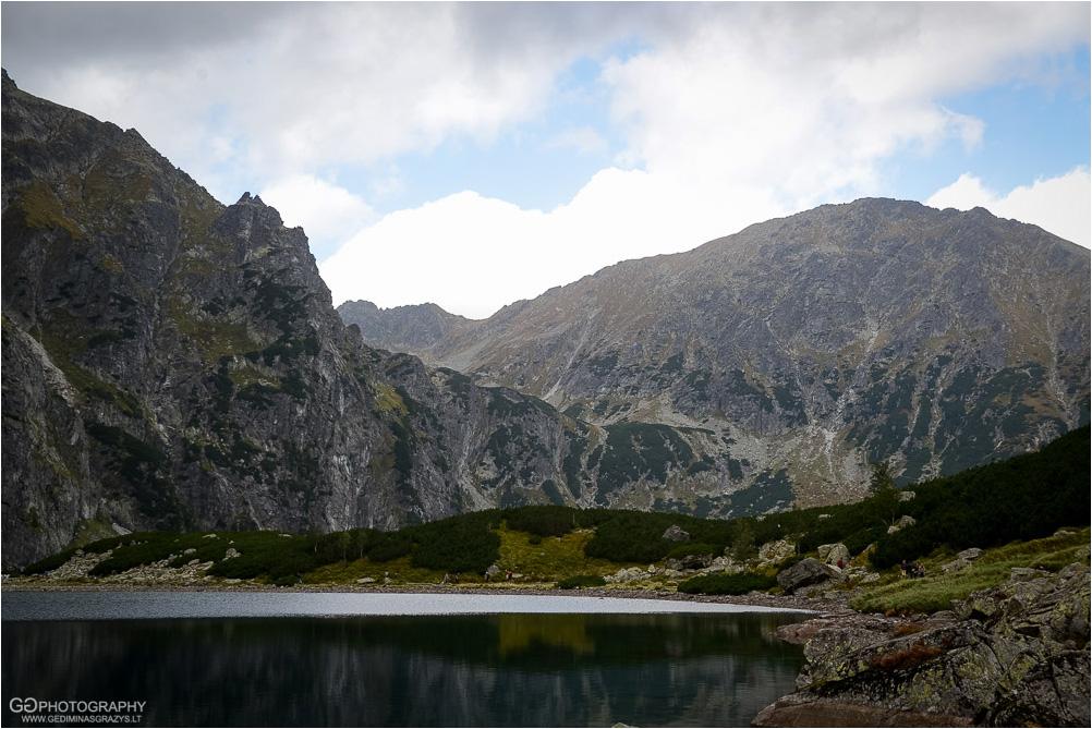 Gamtos-fotografija-Zakopane-kalnai-32