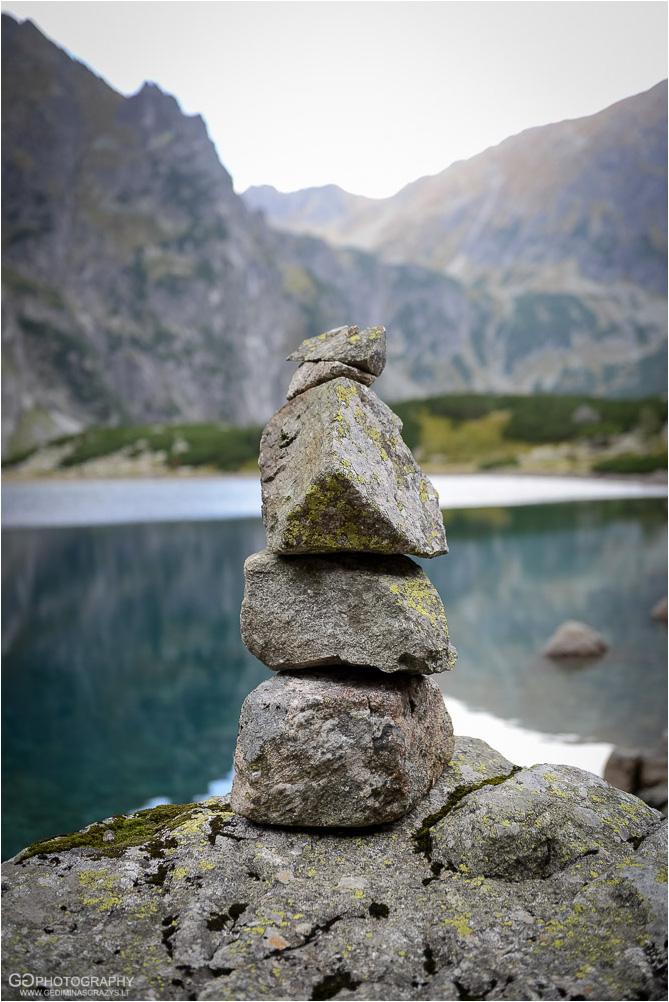 Gamtos-fotografija-Zakopane-kalnai-33