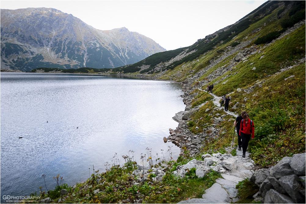 Gamtos-fotografija-Zakopane-kalnai-35