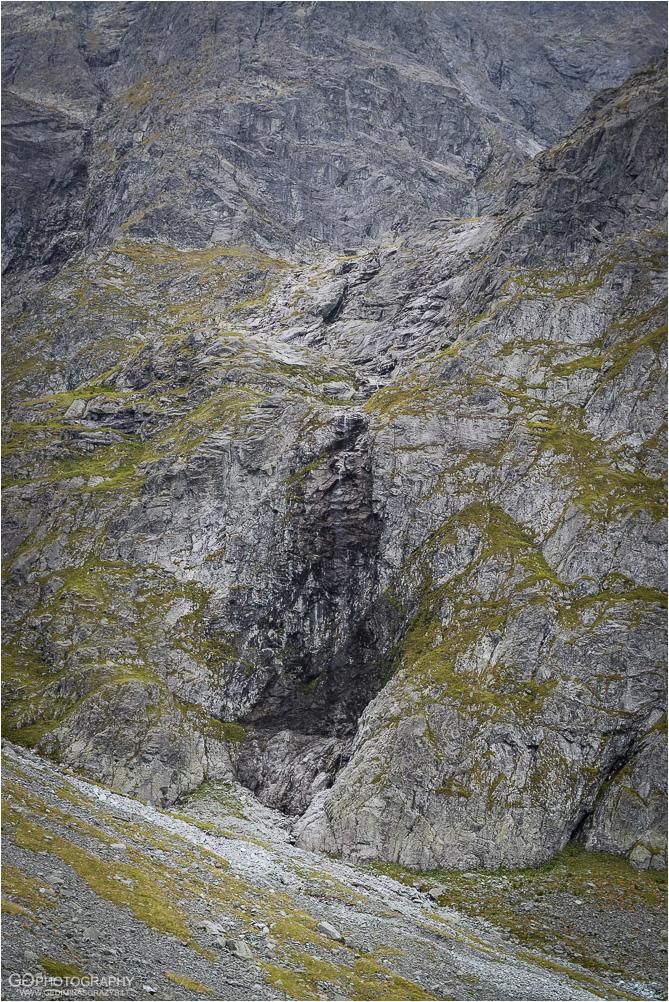 Gamtos-fotografija-Zakopane-kalnai-36