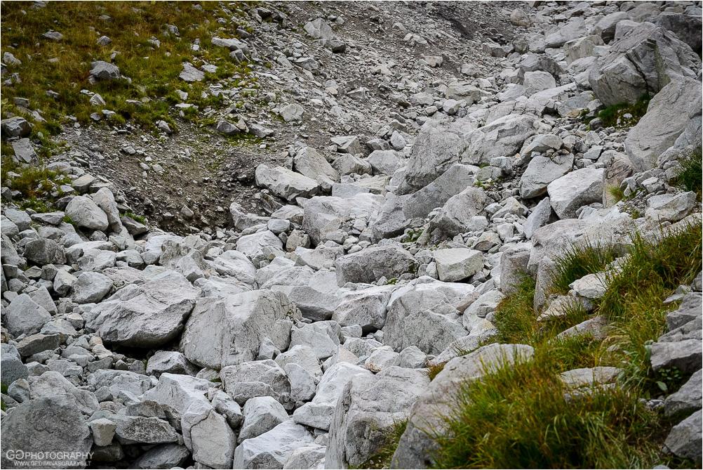 Gamtos-fotografija-Zakopane-kalnai-37