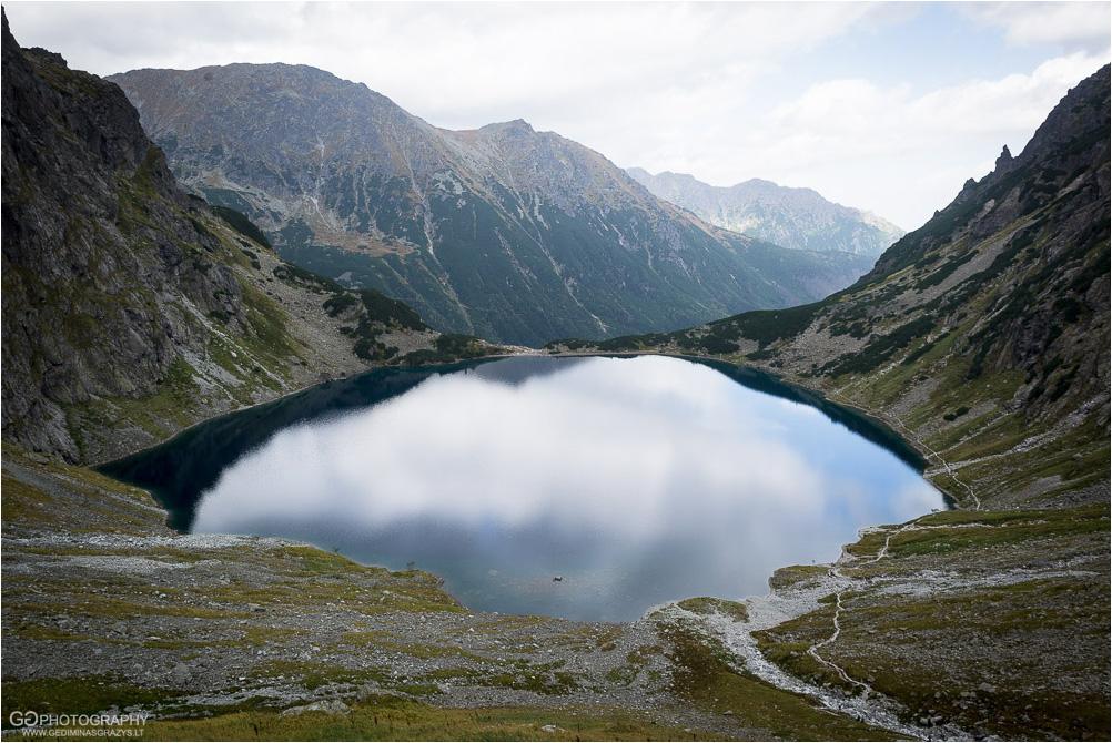 Gamtos-fotografija-Zakopane-kalnai-39