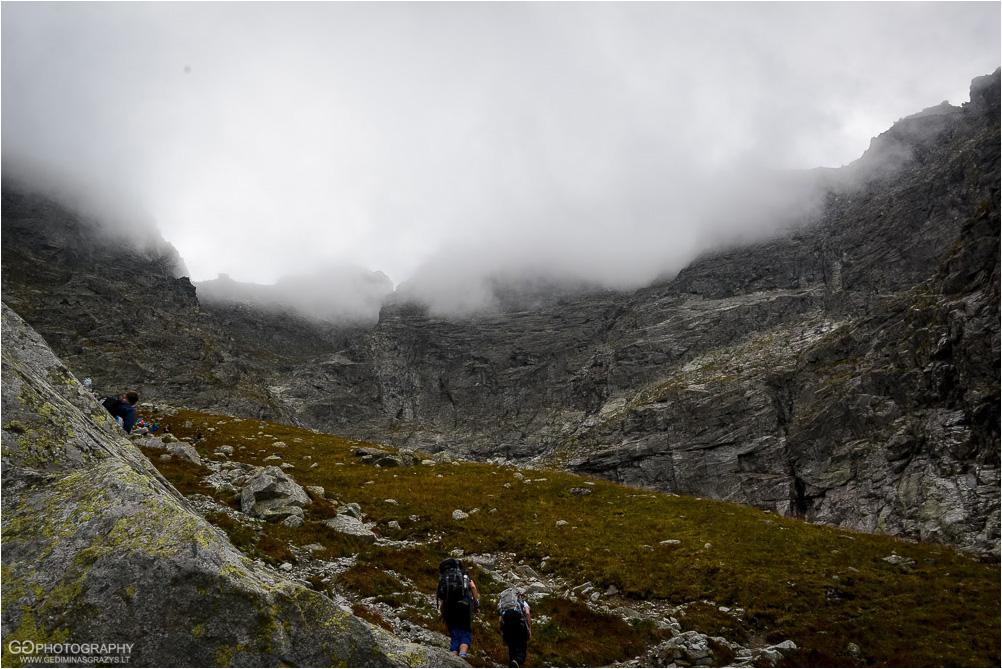 Gamtos-fotografija-Zakopane-kalnai-41