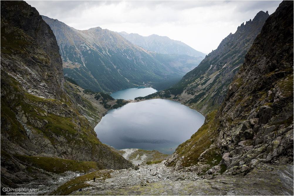 Gamtos-fotografija-Zakopane-kalnai-42