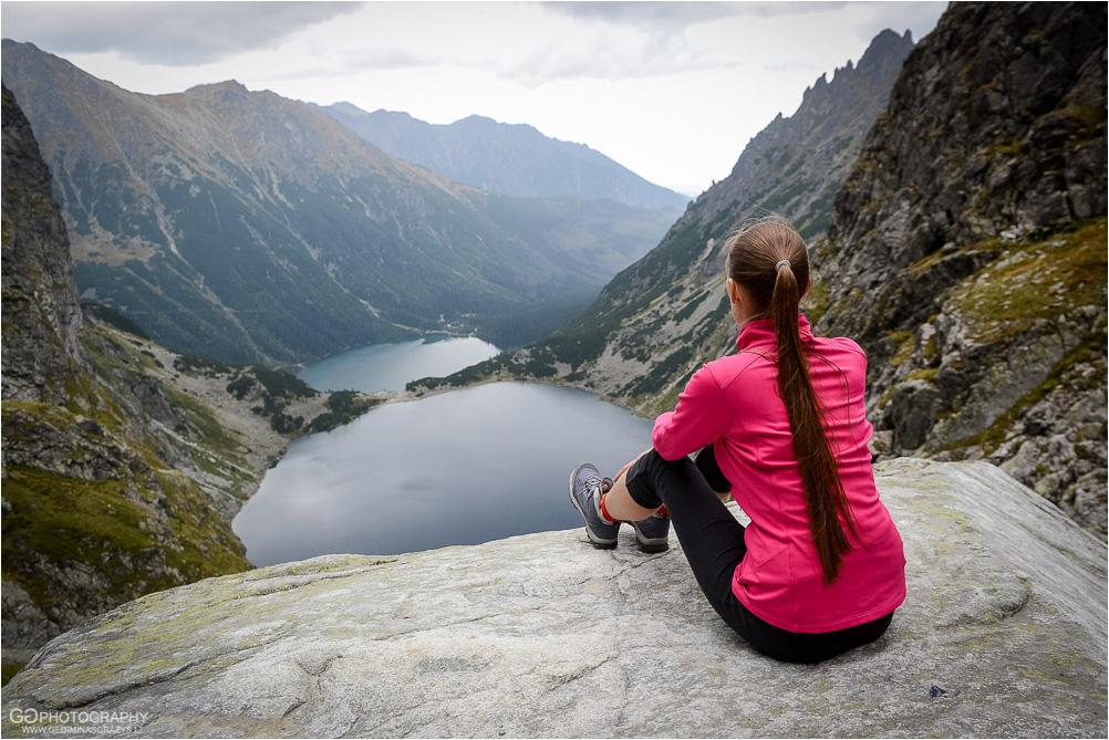 Gamtos-fotografija-Zakopane-kalnai-43