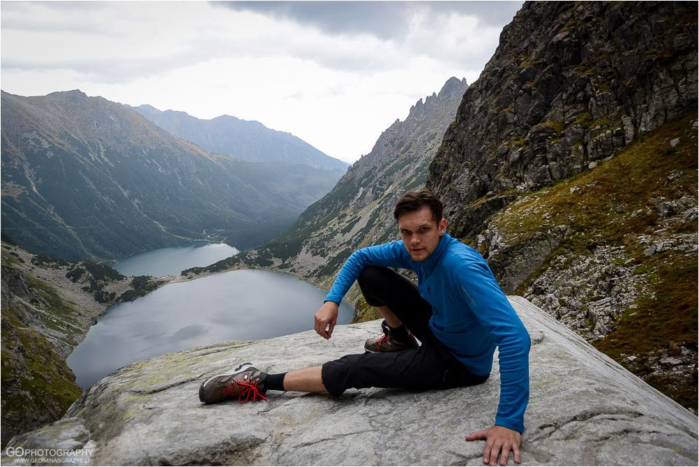 Gamtos-fotografija-Zakopane-kalnai-44