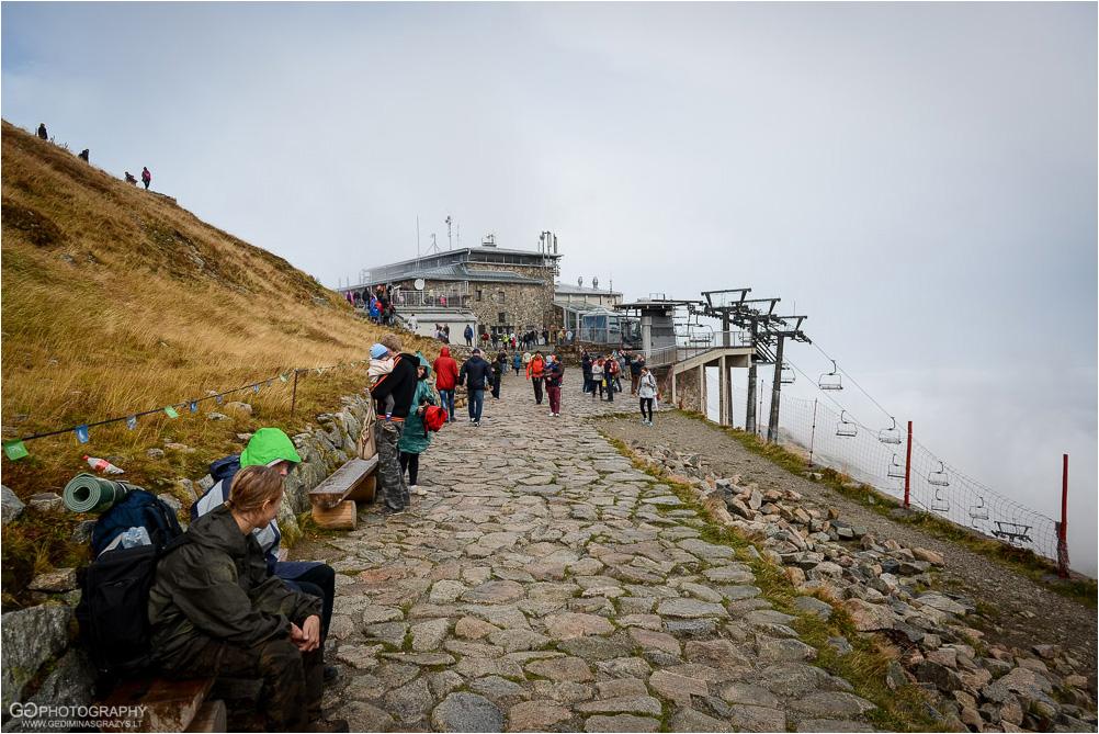 Gamtos-fotografija-Zakopane-kalnai-45
