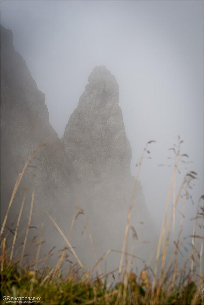 Gamtos-fotografija-Zakopane-kalnai-47