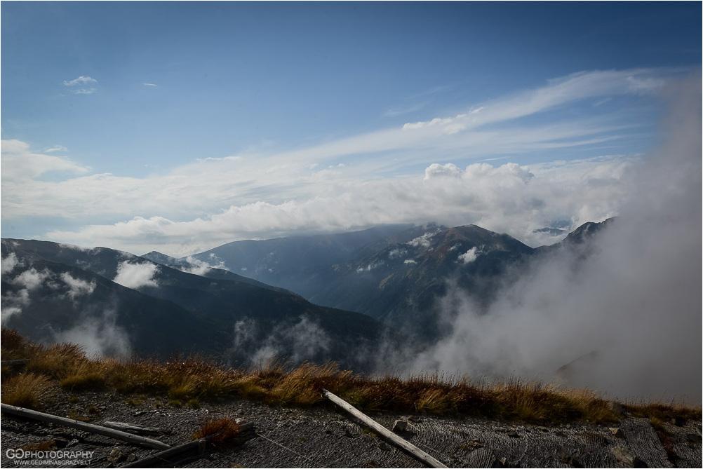 Gamtos-fotografija-Zakopane-kalnai-48