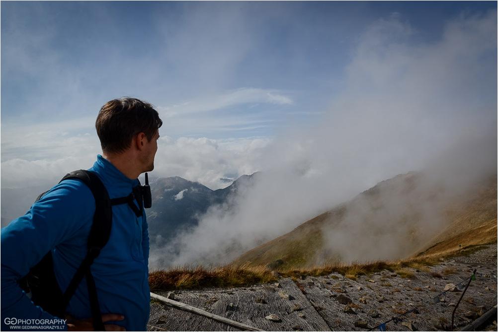 Gamtos-fotografija-Zakopane-kalnai-49