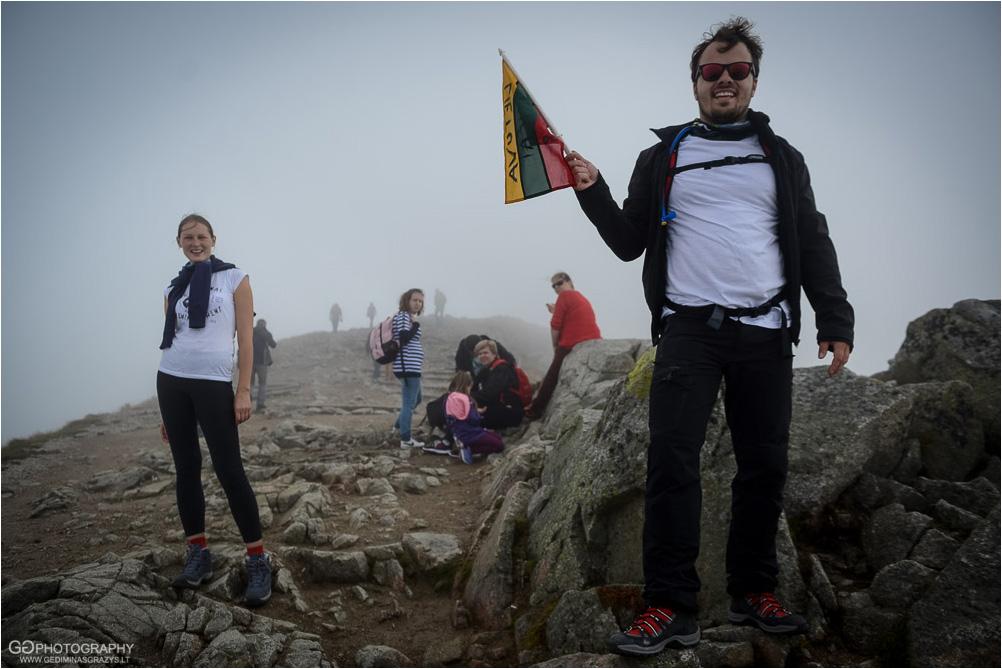Gamtos-fotografija-Zakopane-kalnai-52