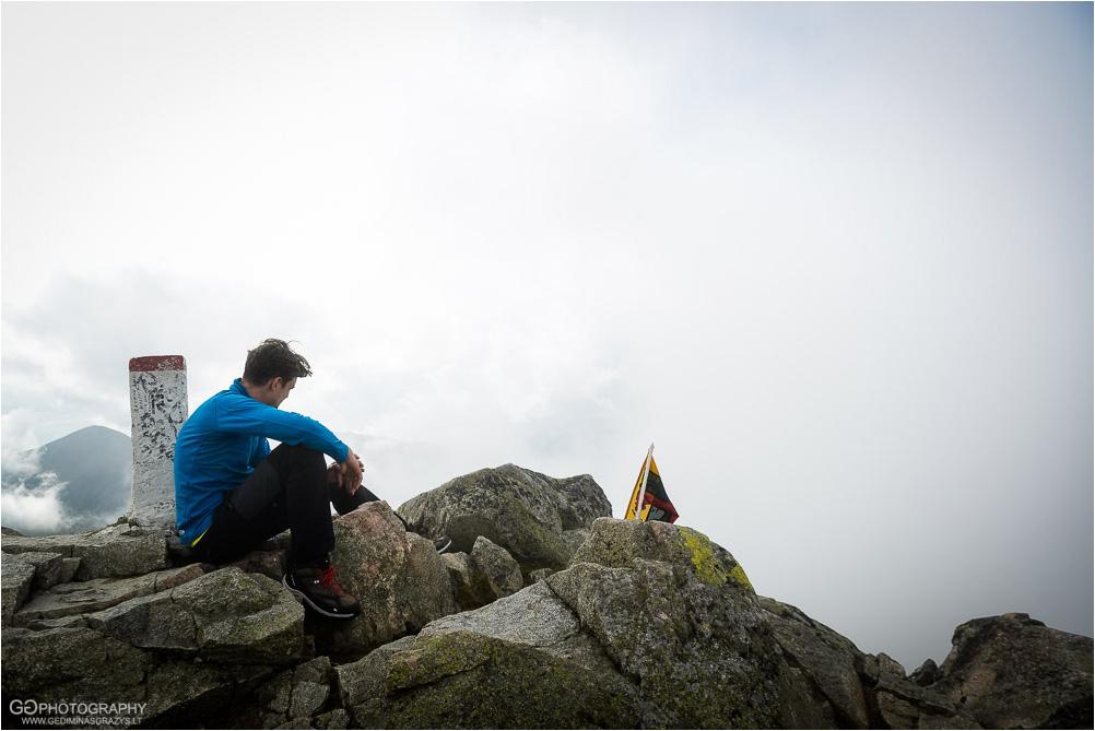 Gamtos-fotografija-Zakopane-kalnai-53