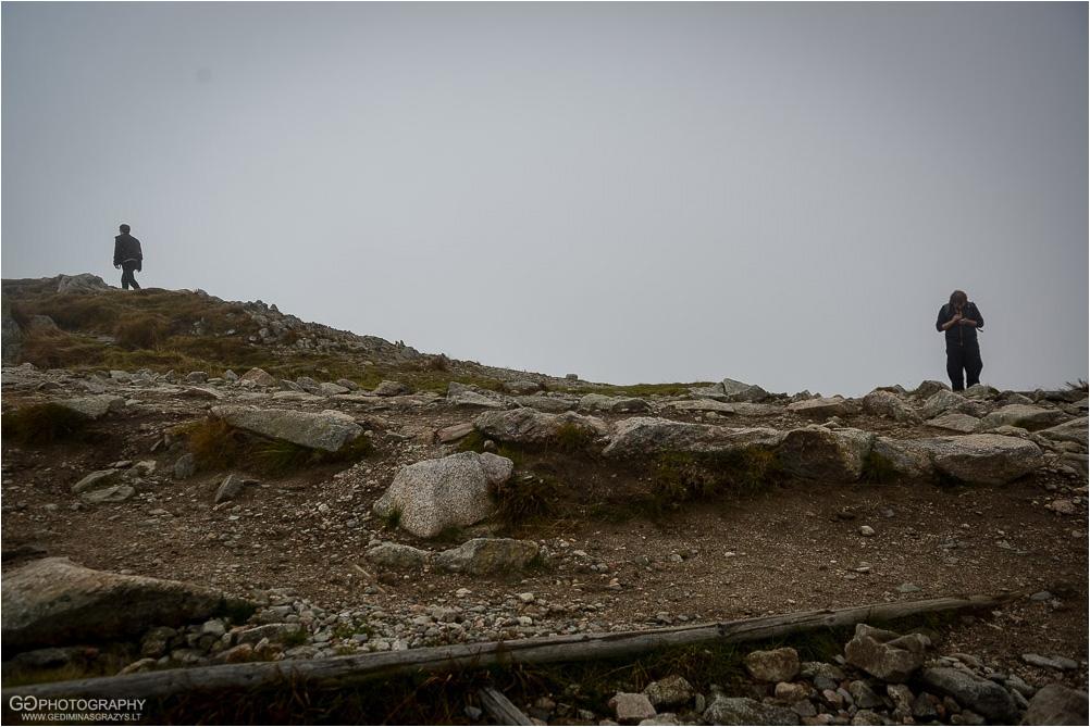 Gamtos-fotografija-Zakopane-kalnai-54