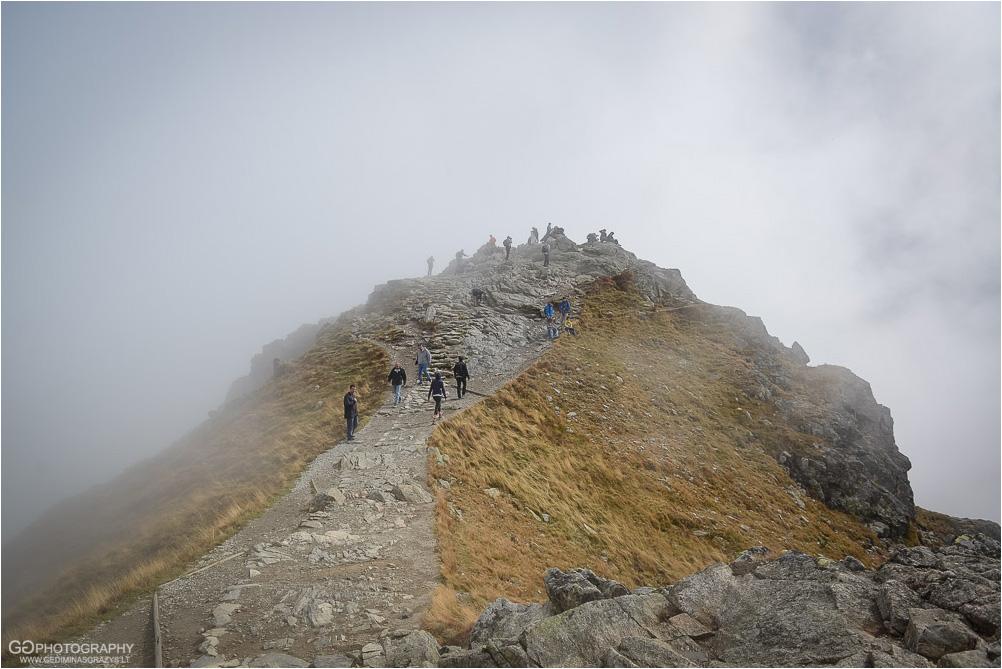 Gamtos-fotografija-Zakopane-kalnai-56
