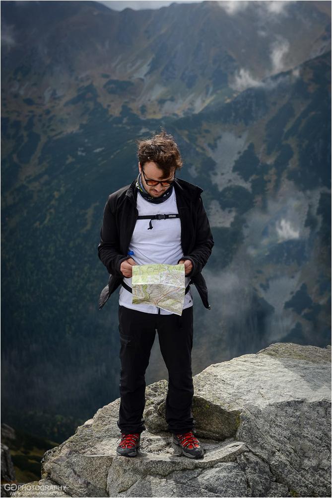 Gamtos-fotografija-Zakopane-kalnai-59
