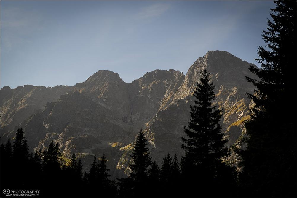 Gamtos-fotografija-Zakopane-kalnai-6