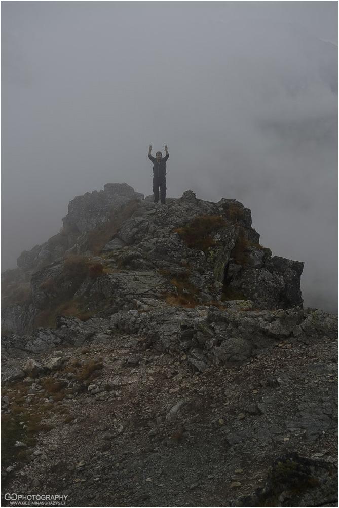 Gamtos-fotografija-Zakopane-kalnai-60