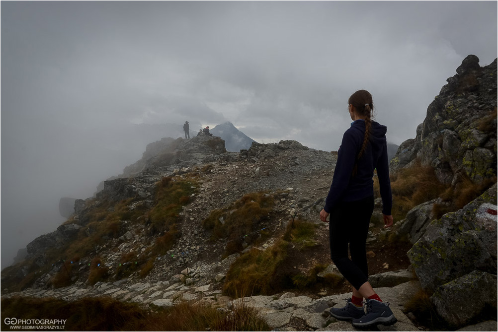 Gamtos-fotografija-Zakopane-kalnai-61