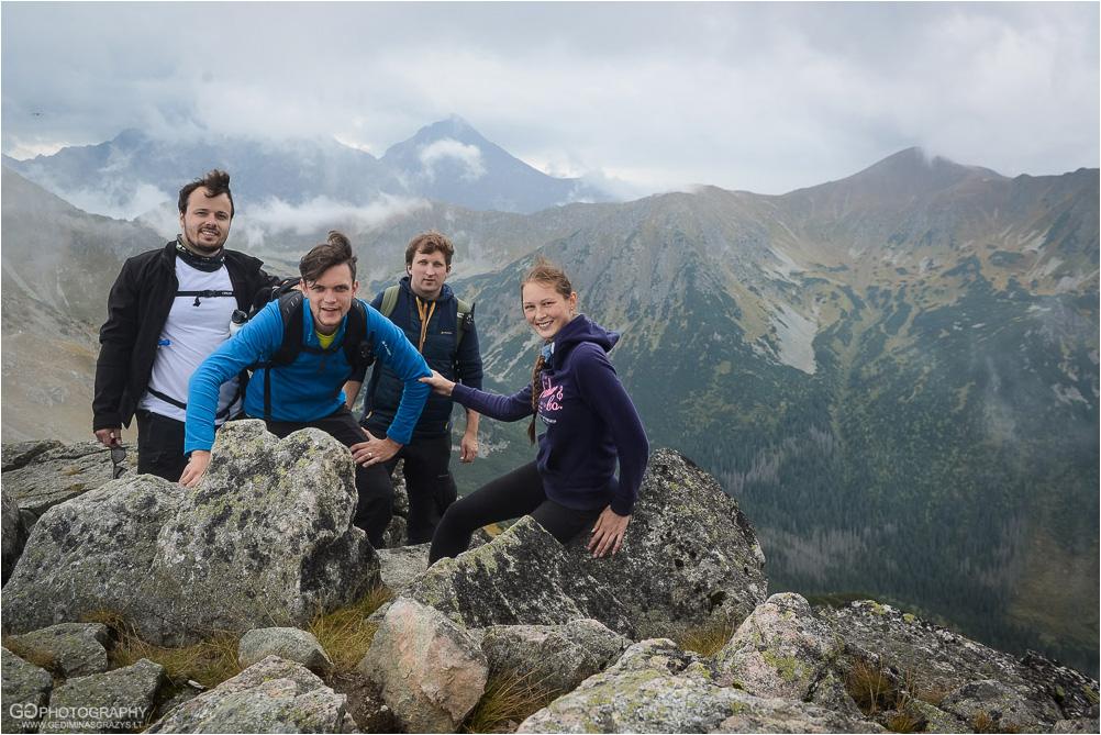 Gamtos-fotografija-Zakopane-kalnai-63