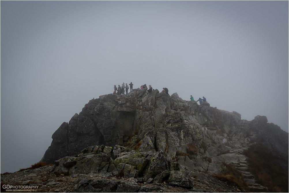 Gamtos-fotografija-Zakopane-kalnai-64
