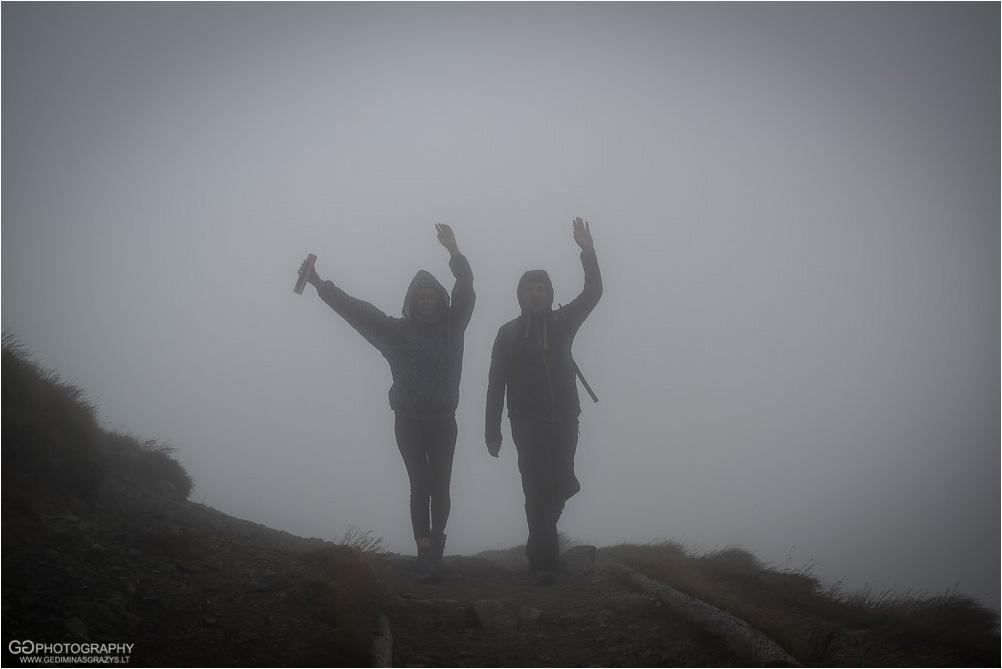 Gamtos-fotografija-Zakopane-kalnai-66