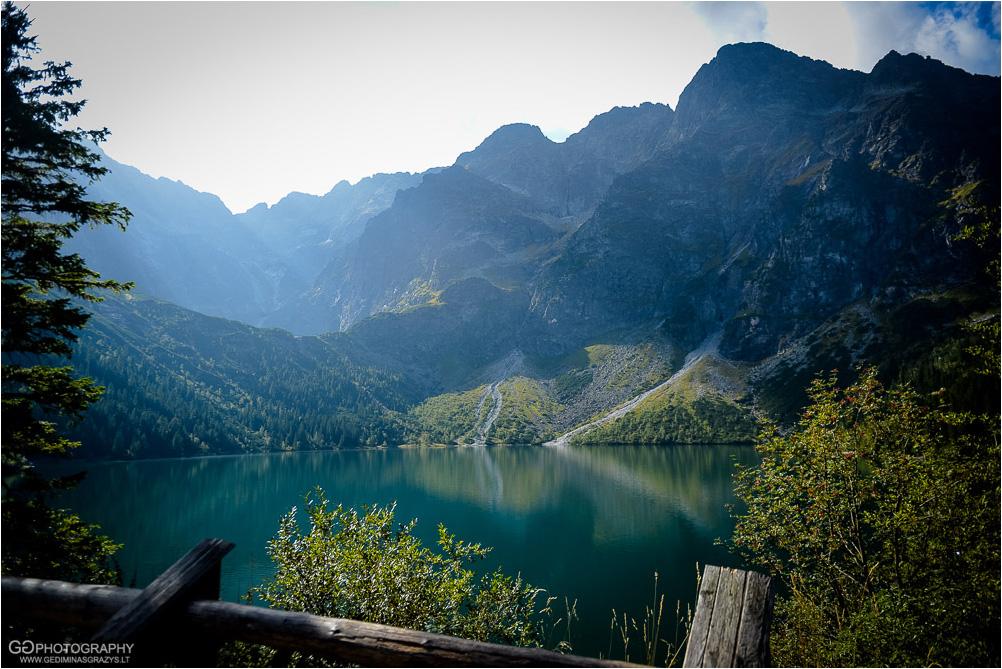 Gamtos-fotografija-Zakopane-kalnai-7