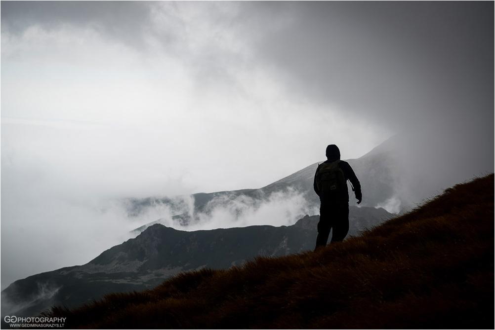 Gamtos-fotografija-Zakopane-kalnai-72