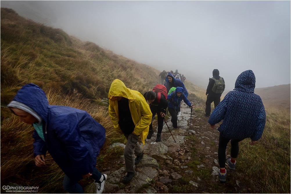 Gamtos-fotografija-Zakopane-kalnai-73