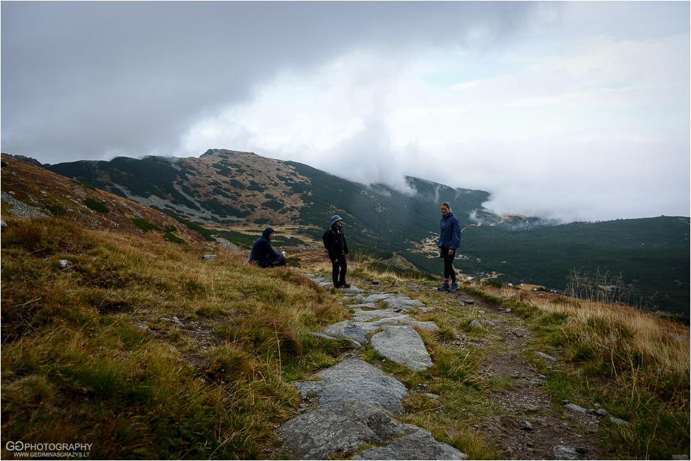 Gamtos-fotografija-Zakopane-kalnai-75