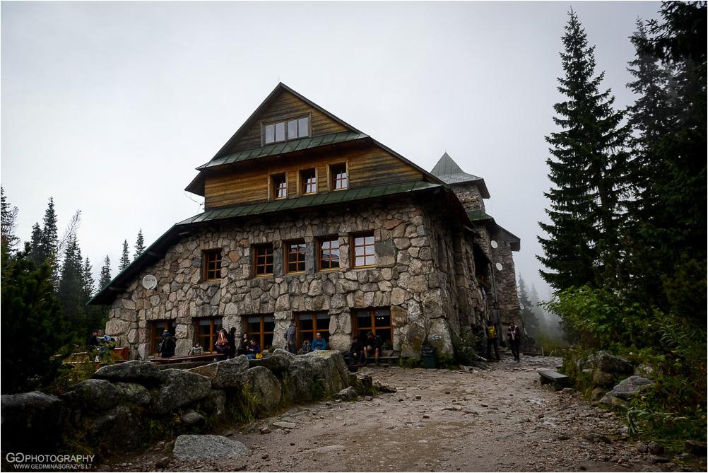 Gamtos-fotografija-Zakopane-kalnai-87