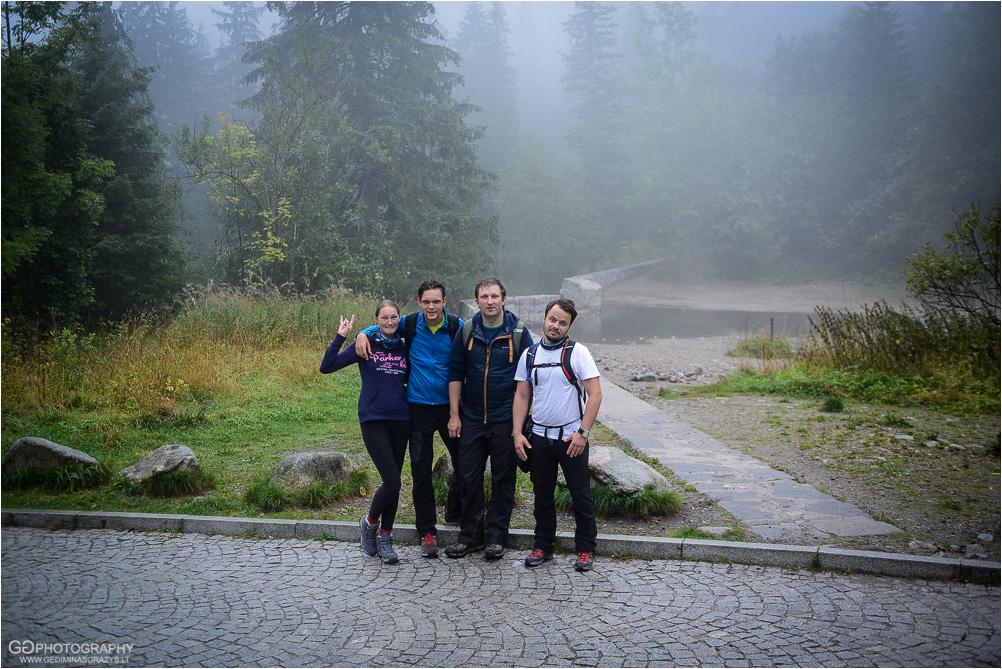 Gamtos-fotografija-Zakopane-kalnai-90