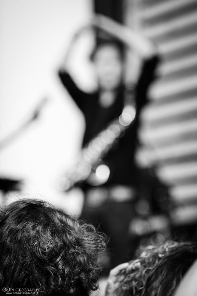© 2015 G.G photography - GediminasGrazys.lt photography